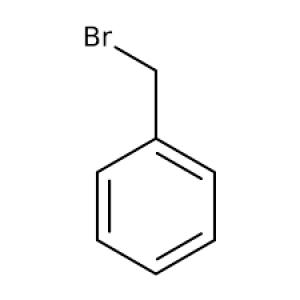 Benzyl bromide, 98% 1l Acros