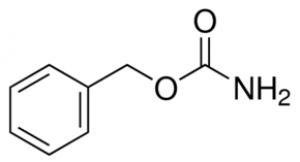 Benzyl carbamate, 98% 25g Acros