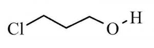 1-Chloro-3-hydroxypropane, 98%, stabilized 25g Acros