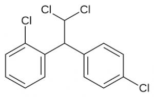 Mitotane 1g Acros