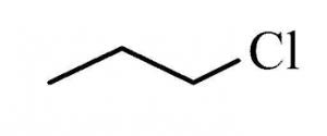 1-Chloropropane, 99% 5ml Acros