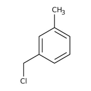 alpha-Chloro-m-xylene, 98% 25ml Acros