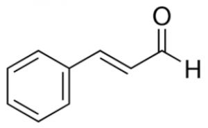 trans-Cinnamaldehyde, 99% 1kg Acros