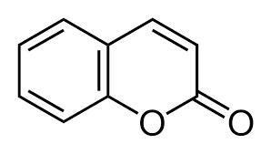 Coumarin, 99+% 1kg Acros