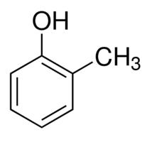 o-Cresol, 99% 100g Acros