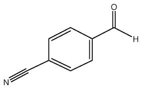 4-Cyanobenzaldehyde, 98% 5g Acros
