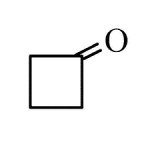 Cyclobutanone, 98+% 1g Acros