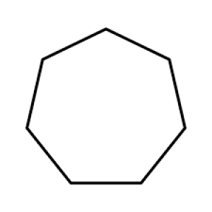 Cycloheptane, 99% 5ml Acros