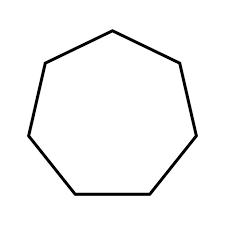 Cycloheptane, 99% 100ml Acros