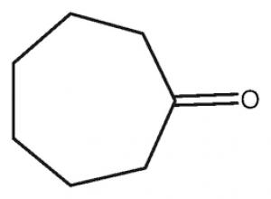 Cycloheptanone, 98+% 25g Acros
