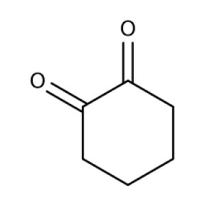 1,2-Cyclohexanedione, 98% 10g Acros