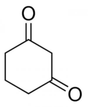 1,3-Cyclohexanedione, 97% 100g Acros