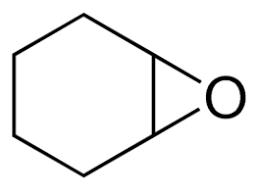 Cyclohexene oxide, 98% 100ml Acros