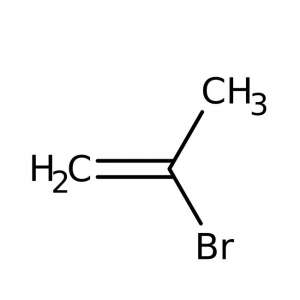 2-Bromopropene, 99%, 10 ml, Acros