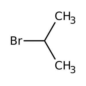 2-Bromopropane, 99%, 250ml, Acros