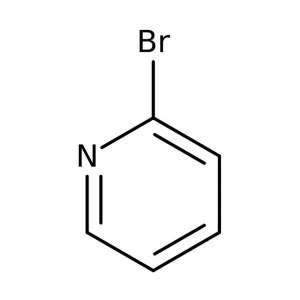 2-Bromopyridine, 99%, 25ml, Acros