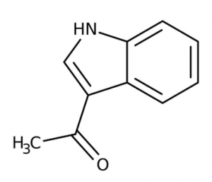 3-Acetylindole, 97% 5g Acros