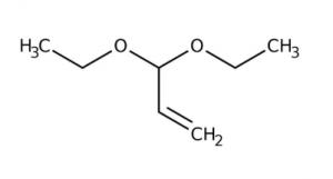 Acrolein diethyl acetal, 94% 100g Acros