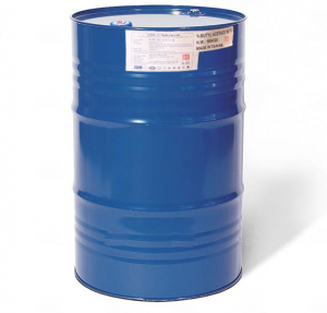 Butyl cellosolve solvent (BCS) C6H14O2, Mỹ, 185kg/phuy hoặc 20 lít/can