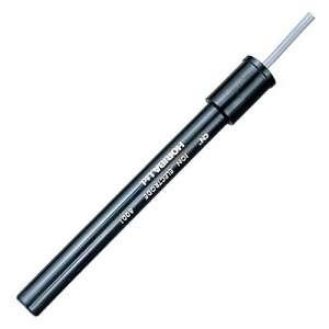 Điện cực đo ion chì 8008-10C Horiba