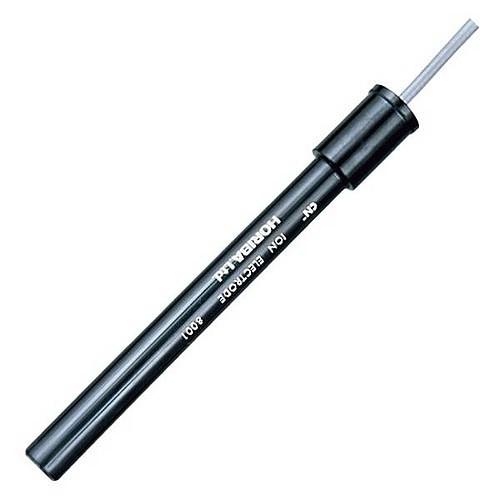 Điện cực đo ion đồng 8006-10C Horiba