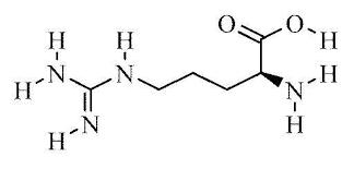 L(+)-Arginine, 98+% 500g Acros