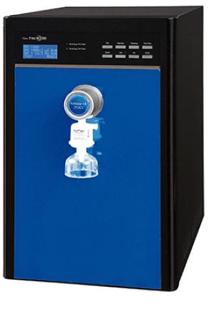 Máy lọc nước siêu tinh khiết DH.WWP.UP.B Daihan