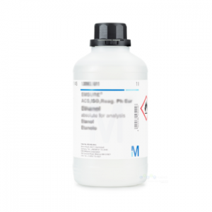 Hydrazinium hydroxide (about 100% N₂H₅OH) for synthesis 250ml Merck