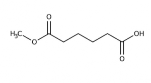 Monomethyl adipate, 98% 5g Acros