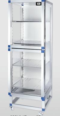 Tủ chống ẩm có trao đổi khí DH.DeSS Daihan
