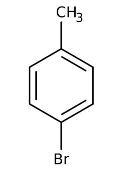 4-Bromotoluene, 99%, 500ml, Acros