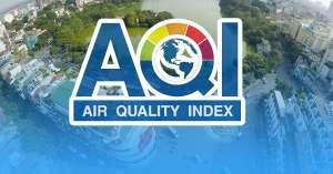 Chỉ số chất lượng không khí AQI là gì? Một số trang web cung cấp chỉ số AQI chính xác