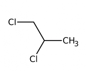 1,2-Dichloropropane, 98%, pure 1l Acors