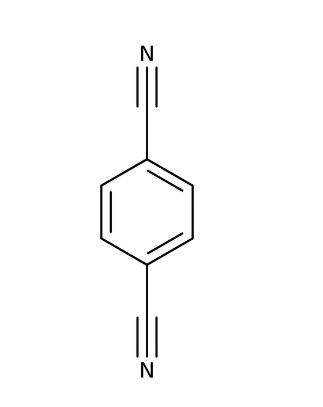 1,4-Dicyanobenzene, 98% 100g Acros
