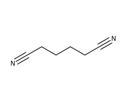 1,4-Dicyanobutane, 99% 100ml Acros