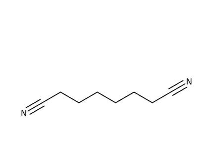 1,6-Dicyanohexane, 99% 100ml Acros