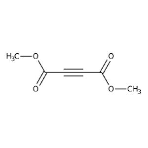 Dimethyl acetylenedicarboxylate, 98% 5g Acros