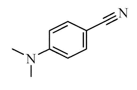 4-(Dimethylamino)benzonitrile, 95% 5g Acros