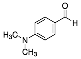 4-Dimethylaminocinnamaldehyde, 98% 25g Acros