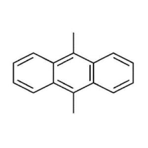 9,10-Dimethylanthracene, 97% 1g Acros