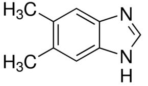 5,6-Dimethylbenzimidazole, 99+% 100g Acros