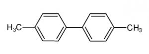 4,4'-Dimethylbiphenyl, 97% Acros