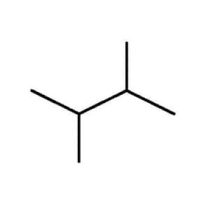 2,3-Dimethylbutane, 98+% 1l Acros