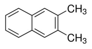 2,3-Dimethylnaphthalene, 97% 1g Acros