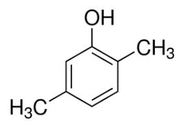 2,5-Dimethylphenol, 99+% 500g Acros