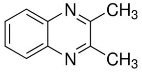 2,3-Dimethylquinoxaline, 97% 5g Acros