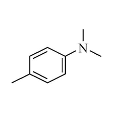N,N-Dimethyl-p-toluidine, 99% 500g Acros