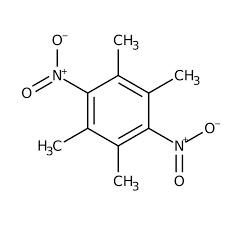 Dinitrodurene, 97% 5g Acros