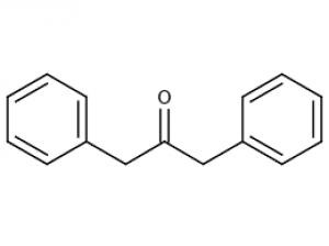 1,3-Diphenylacetone, 99% 25g Acros