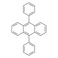 9,10-Diphenylanthracene, 98% 5g Acros